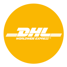 Mail Forwarding US DHL