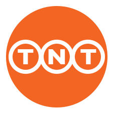 Shipping with TNT