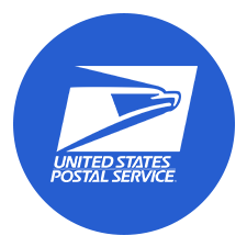 USPS Mail Forwarding USA